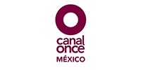 Canal ONCE logo